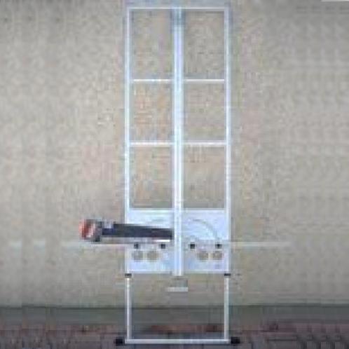 Mineral wool cutting machine utilaje masini pompe si for Steel wool insulation
