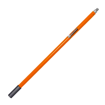 4ft Fixed Length Pole