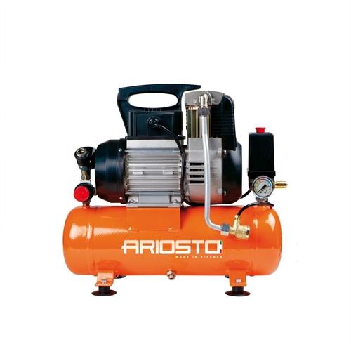 Ariosto air compressor