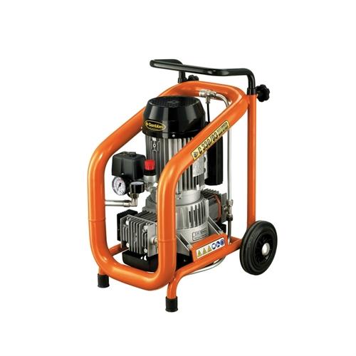 Compresor aer C330-03