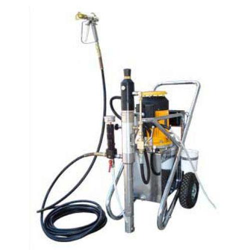 Airless pump – HTP 21000 220 volt